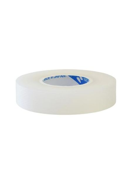 Keep Pore Tape (1 roll)