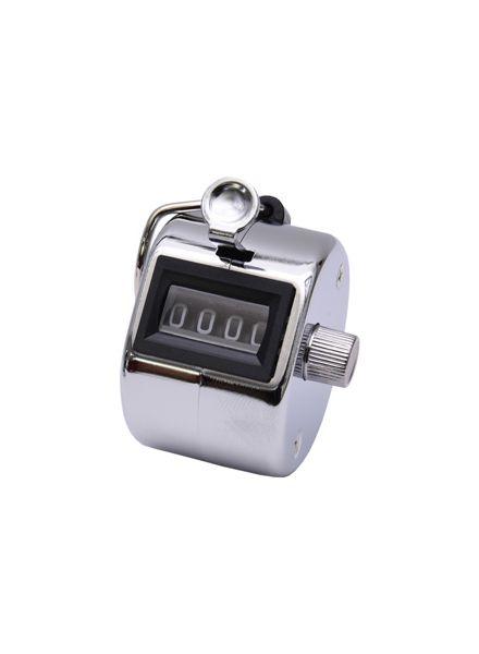 Eyelash Counter (Handy)